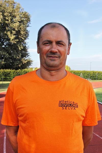 Donadoni Stefano
