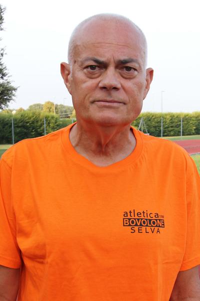 Turco Claudio