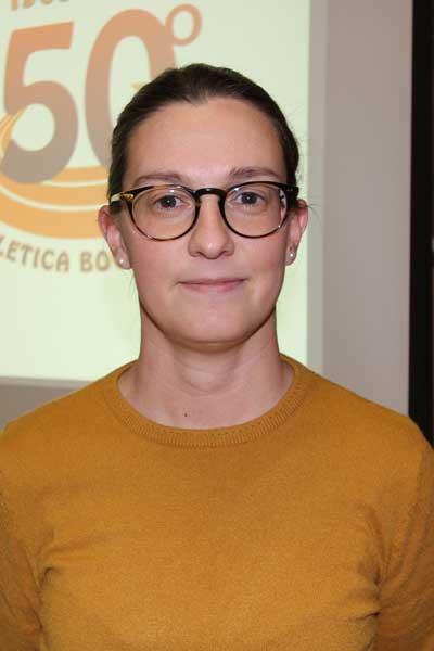 Bissoli Cristina