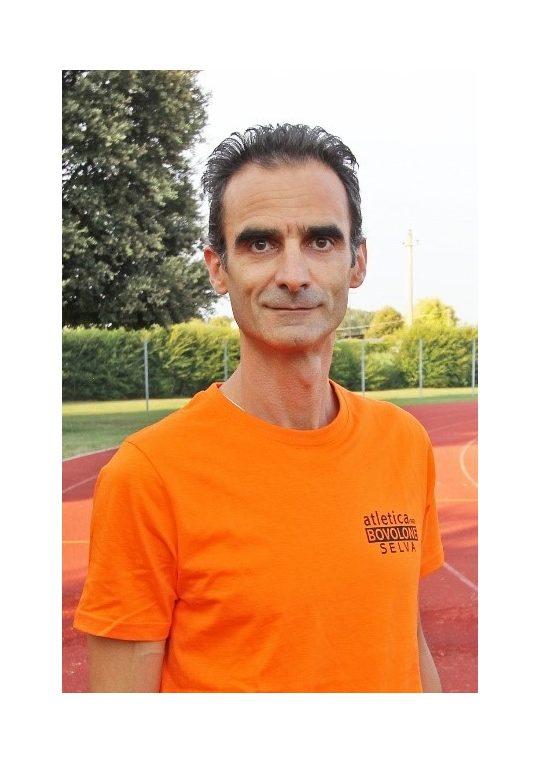Riccardo Faccioni