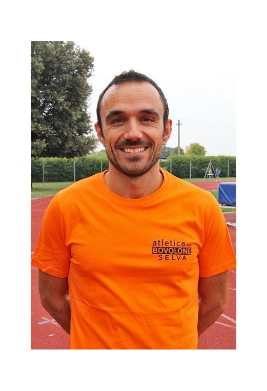 Marcello Vaccari